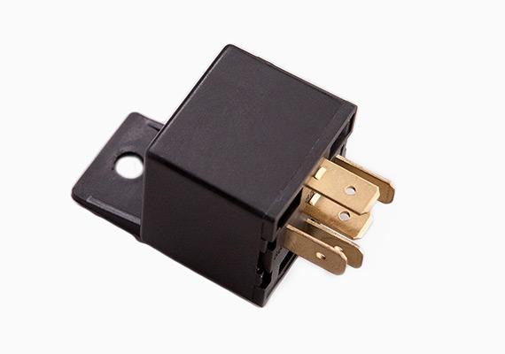 RFID-зчитувач