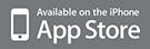 app store logo 1 - TrustTrack