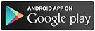 google play logo 1 - TrustTrack